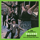 Strange Days (50th Anniversary Expanded Edition) [2017 Remaster]/The Doors