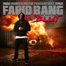 Blut/Farid Bang