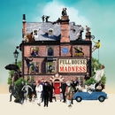 Full House - The Very Best of Madness/MADNESS