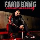 Asphalt Massaka 3/Farid Bang
