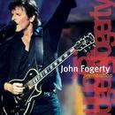Premonition (Live 1997)/John Fogerty