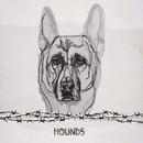 Hounds/The Minds