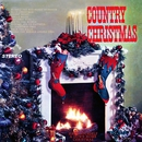 Have Yourself a Country Christmas (Remastered from the Alshire Tapes)/Don Holiman & Group