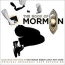The Book Of Mormon (Original Broadway Cast Recording)/Trey Parker, Robert Lopez & Matt Stone