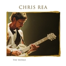 The Works/Chris Rea