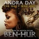 The Only Way Out/Andra Day