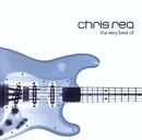 The Very Best Of Chris Rea/Chris Rea