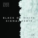 Black or White / Ember (Remixes)/Camo & Krooked