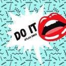 Do It/Atlas Knox