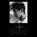 Sleep/Roy Wang