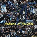 Andiamo all'Atalanta - EP (Remixes)/IASO