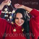Vanoce Na Miru/Ewa Farna