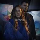 Surferzy/XXANAXX