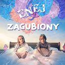 Zagubiony/Enej