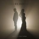 Echo (feat. Ewa Farna)/Kaen
