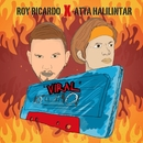 Viral (feat. Atta Halilintar)/Roy Ricardo