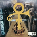 Love 2 the 9's/Prince & The New Power Generation