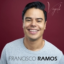 Vayalo!/Francisco Ramos