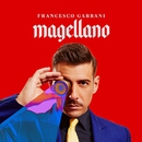 Magellano (Special Edition)/Francesco Gabbani