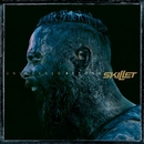 Unleashed Beyond (Special Edition)/Skillet