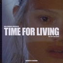 Time For Living (feat. Boy Matthews) [Acoustic Version]/Dan Farber