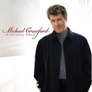 A Christmas Album/Michael Crawford