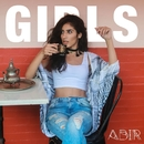 Girls/Abir