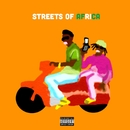 Streets of Africa/Burna Boy