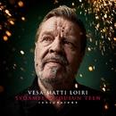Sydämeeni joulun teen (Juhlapainos)/Vesa-Matti Loiri