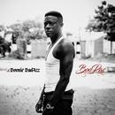 Don Dada (feat. B. Will & Lee Banks)/Boosie BadAzz