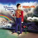 Misplaced Childhood (2017 Remaster)/Marillion