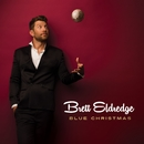 Blue Christmas/Brett Eldredge