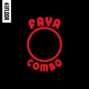 4 To The Floor Presents Faya Combo/DJ Gregory
