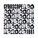 1981/Gyroscope