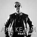 Aku Kejam (feat. Adeep)/Filsuf