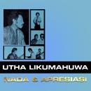 Nada & Apresiasi/Utha Likumahuwa