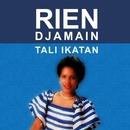 Tali Ikatan/Rien Djamain