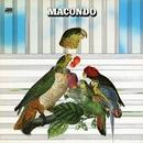 Macondo/Macondo