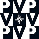 Amor que duele/PVP