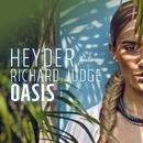 Oasis/Heyder & Richard Judge
