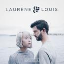 EPon1me/Laurène & Louis