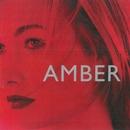 Amber/Amber