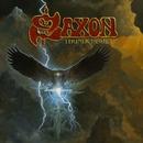 Thunderbolt/Saxon
