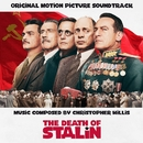 The Death of Stalin (Original Motion Picture Soundtrack)/Christopher Willis