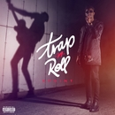 Trap'N'Roll/KPoint