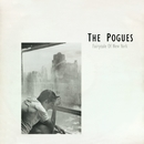 Fairytale of New York/The Pogues