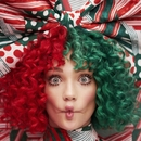 Santa's Coming For Us/Sia