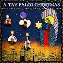 A Tav Falco Christmas/Tav Falco