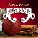 American Christmas/Alabama