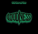 8186 Now and Then (Live)/LOUDNESS